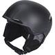 UVEX Jakk+ Style Helm zwart